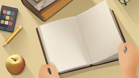 Läsa och skriva